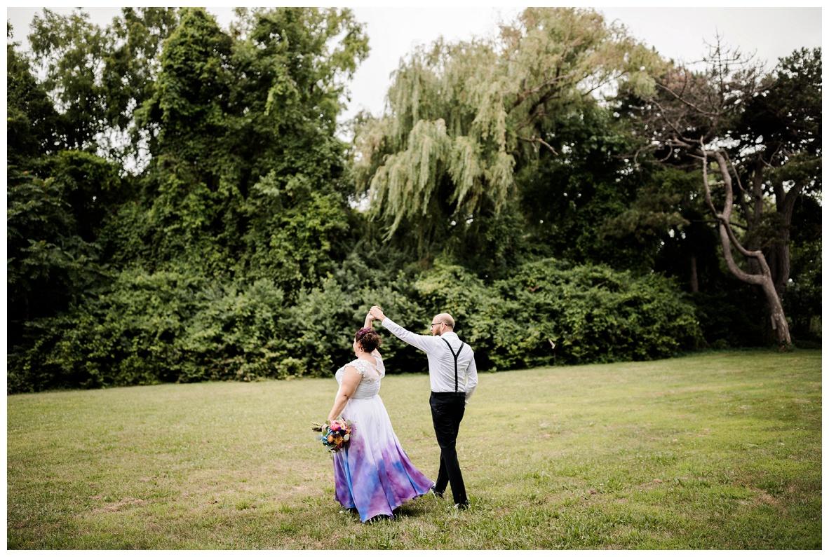 Katewood Mansion Wedding_0078.jpg
