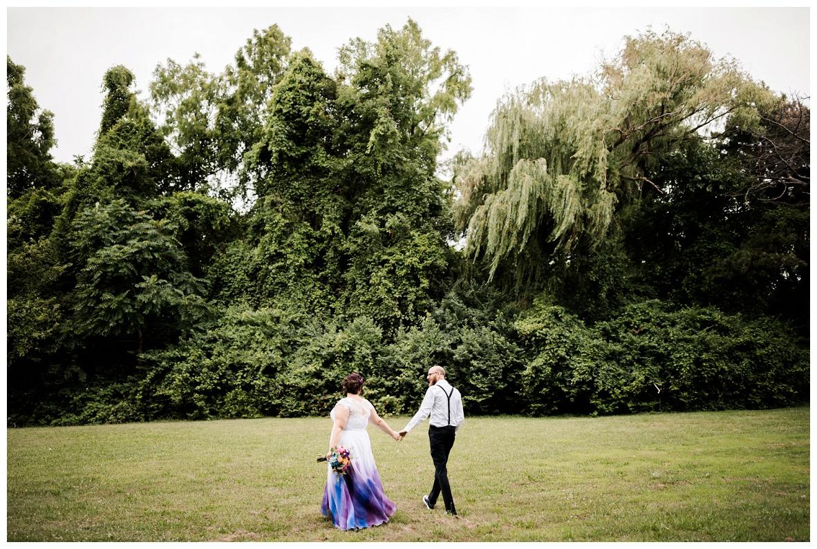 Katewood Mansion Wedding_0079.jpg