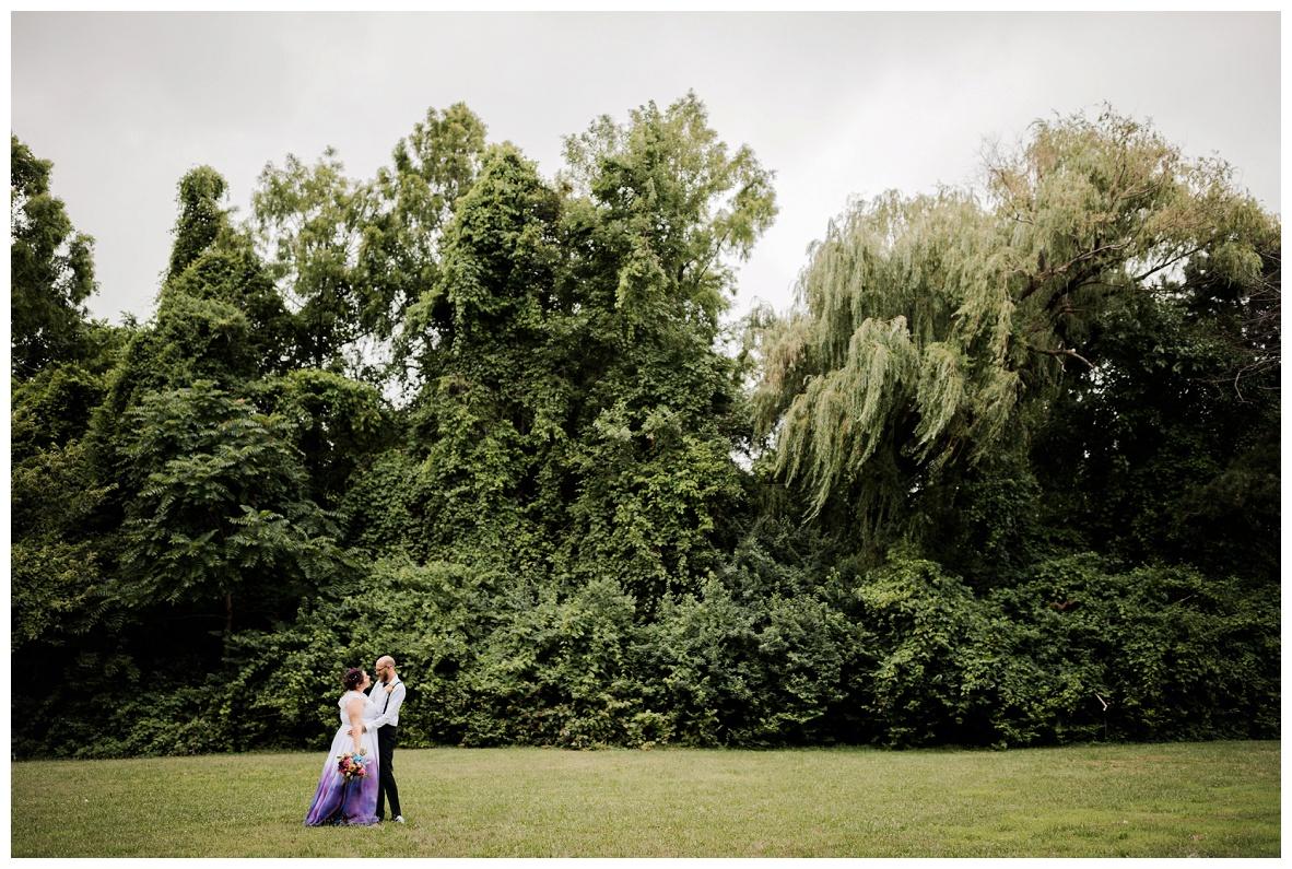 Katewood Mansion Wedding_0080.jpg