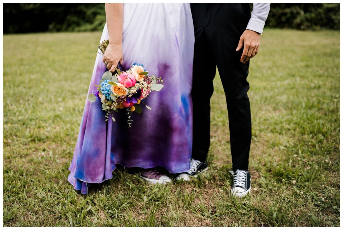 Katewood Mansion Wedding_0081.jpg