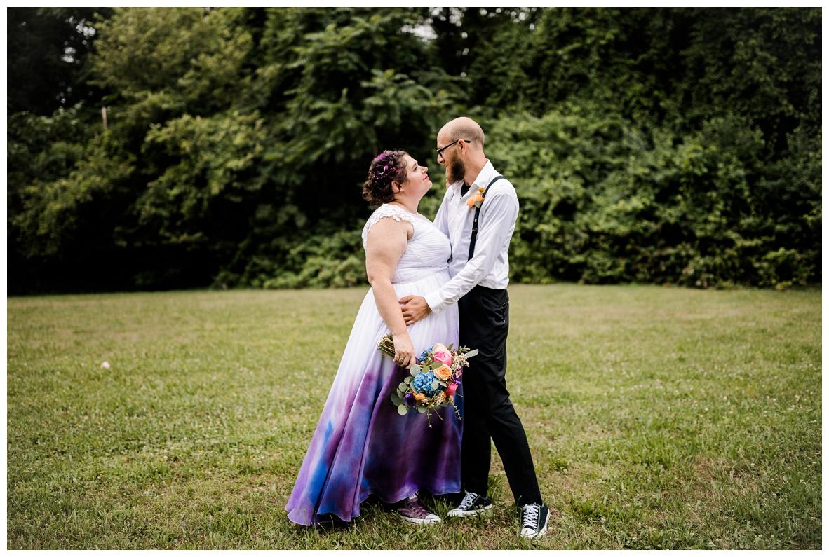 Katewood Mansion Wedding_0082.jpg