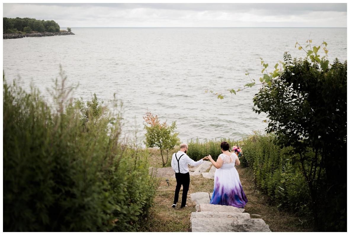 Katewood Mansion Wedding_0088.jpg