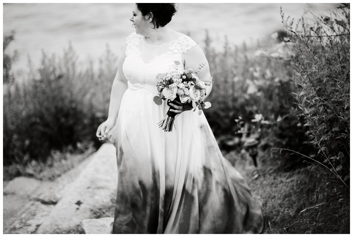 Katewood Mansion Wedding_0090.jpg