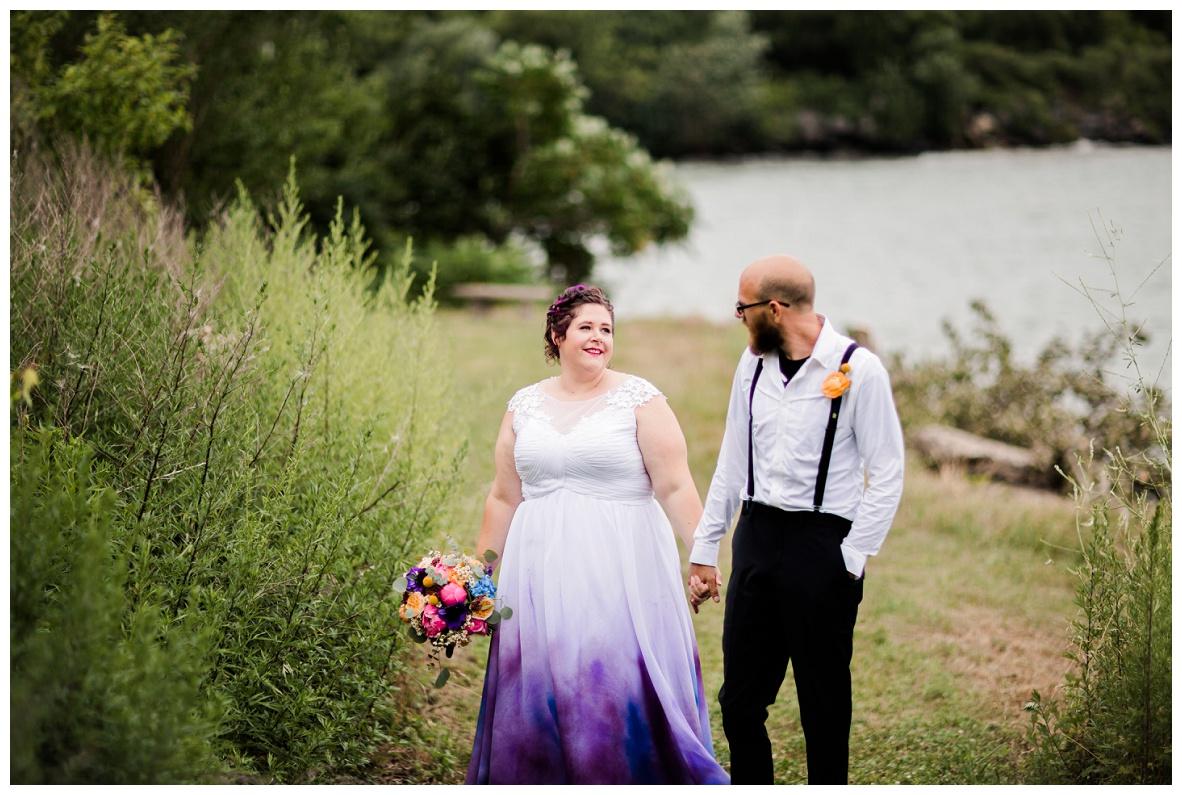 Katewood Mansion Wedding_0092.jpg