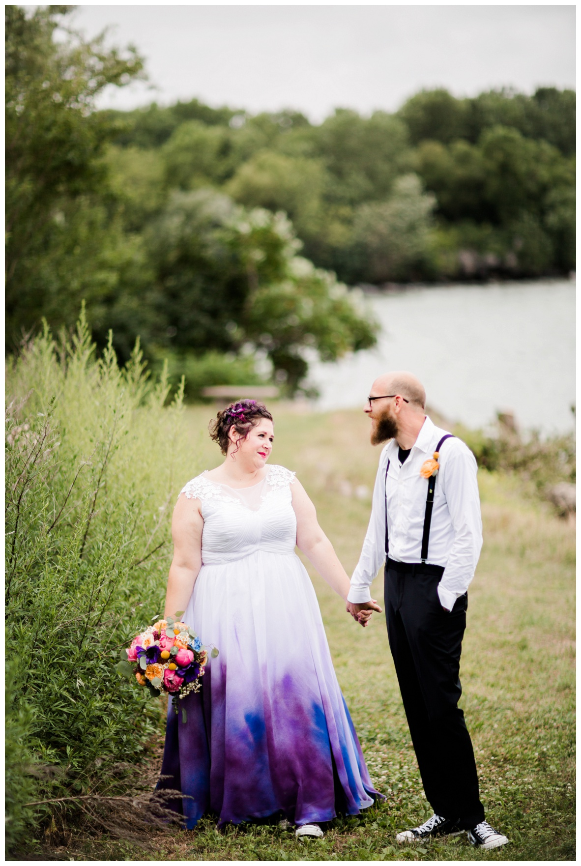 Katewood Mansion Wedding_0093.jpg