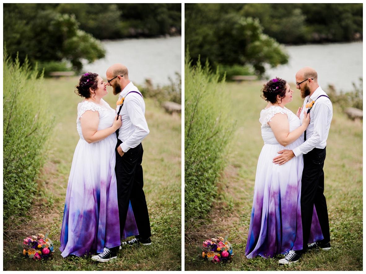 Katewood Mansion Wedding_0094.jpg