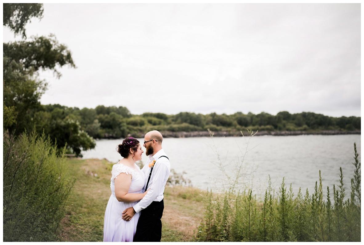 Katewood Mansion Wedding_0096.jpg