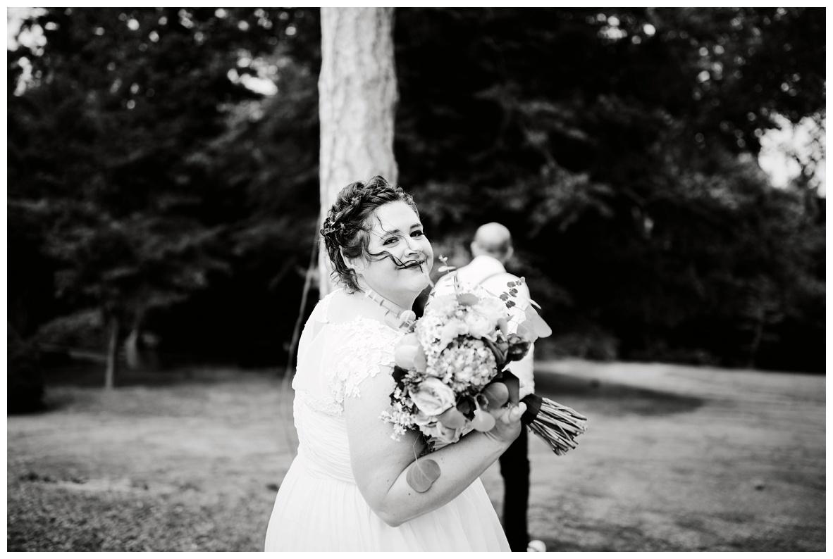 Katewood Mansion Wedding_0097.jpg