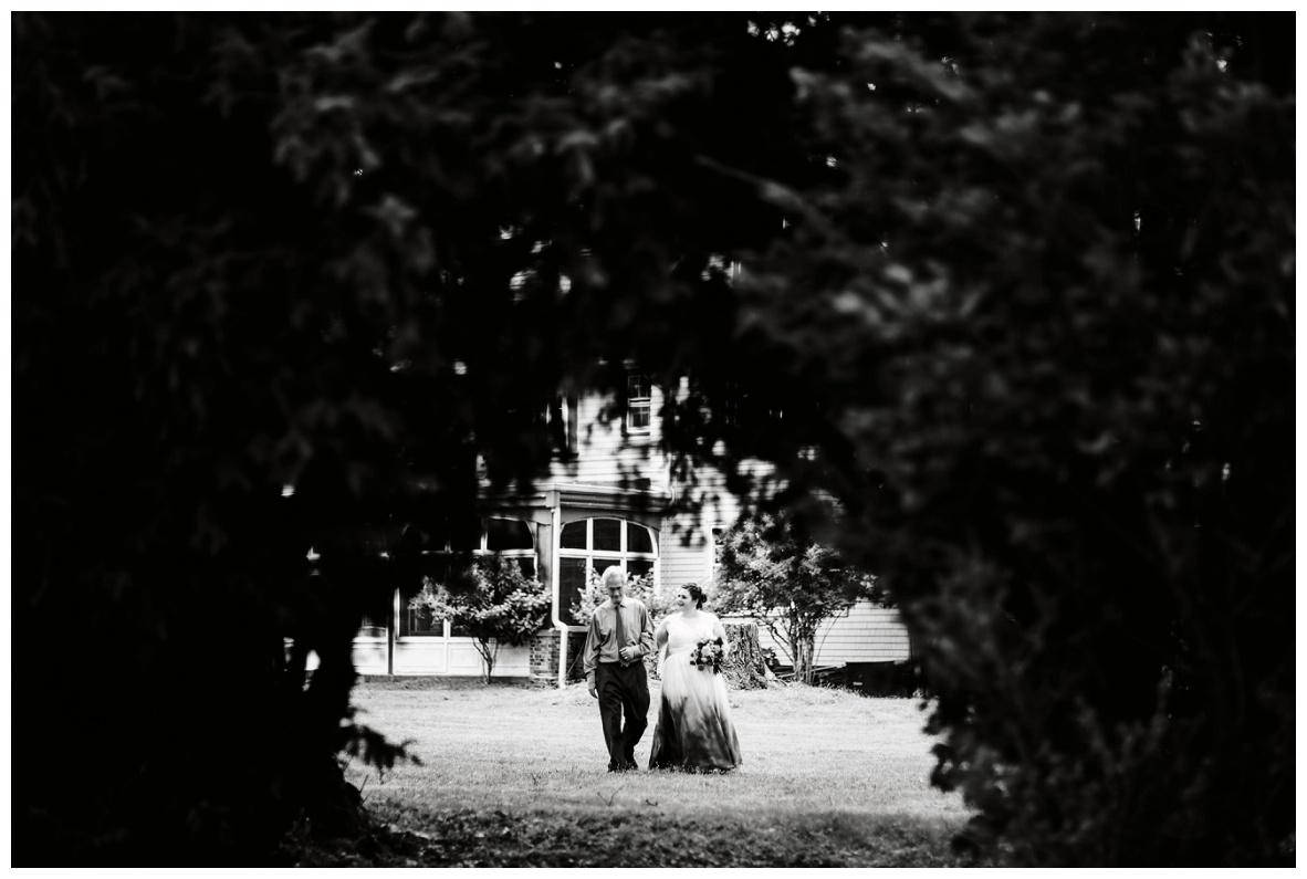 Katewood Mansion Wedding_0098.jpg