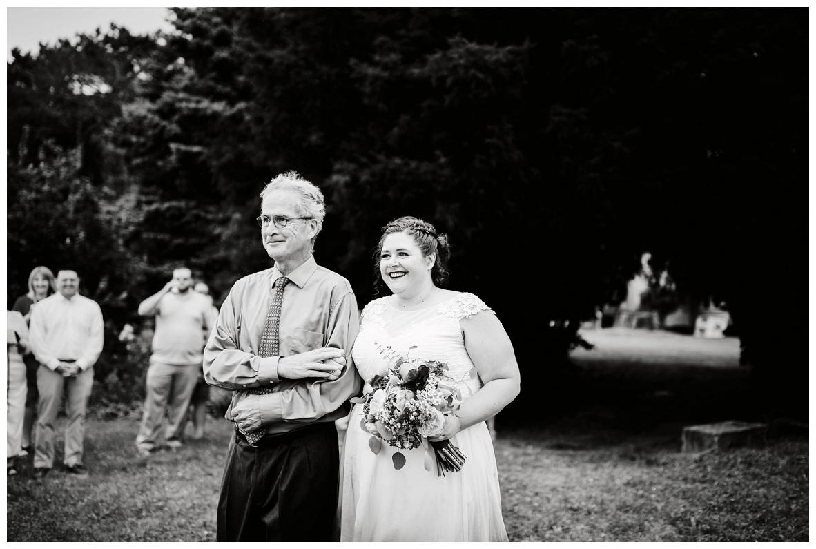 Katewood Mansion Wedding_0100.jpg