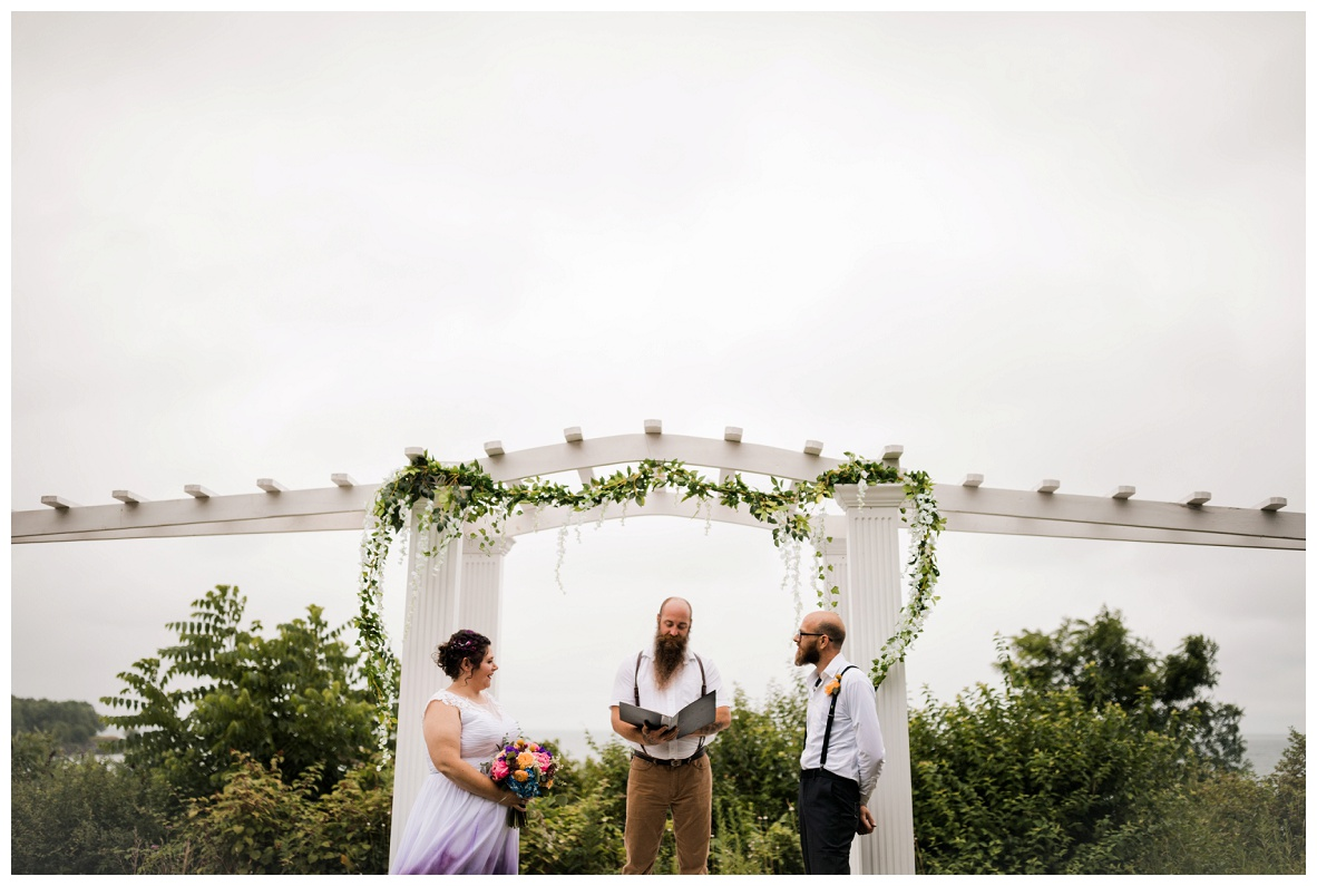 Katewood Mansion Wedding_0103.jpg