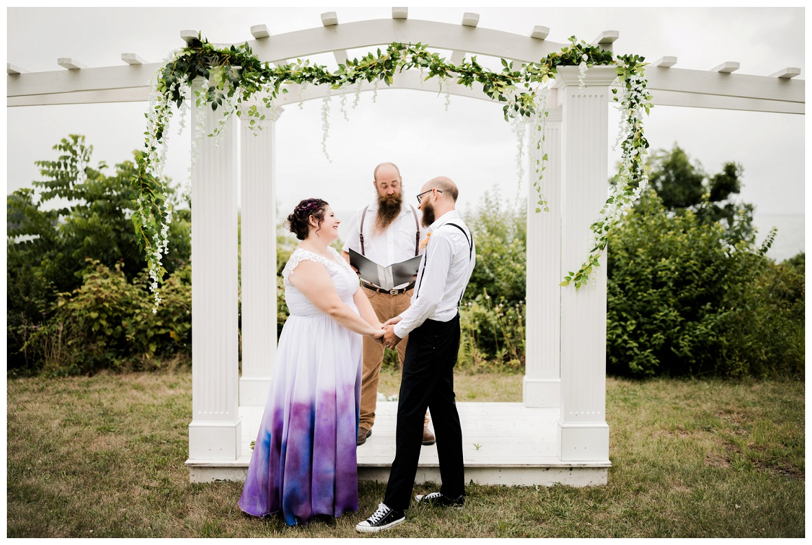 Katewood Mansion Wedding_0111.jpg