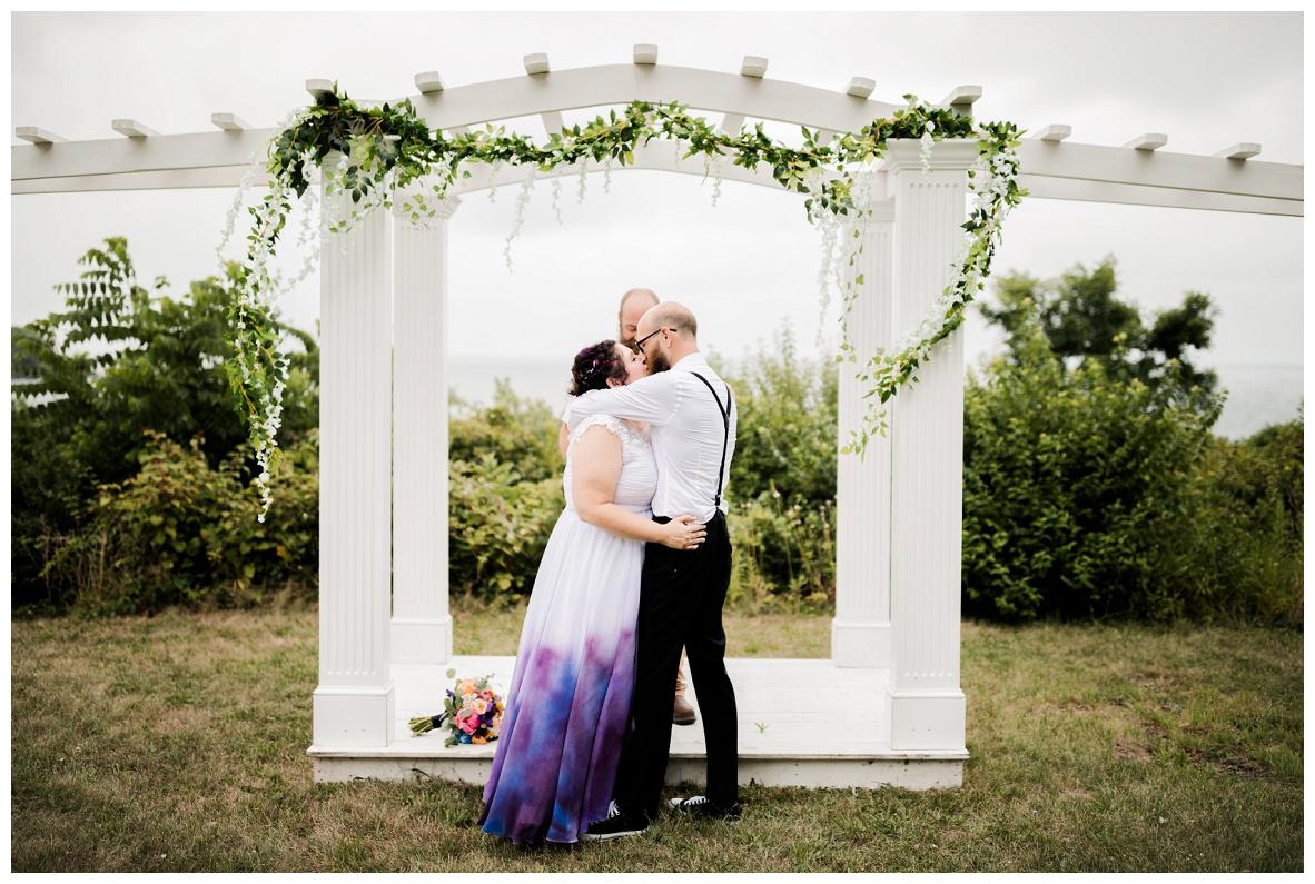 Katewood Mansion Wedding_0112.jpg