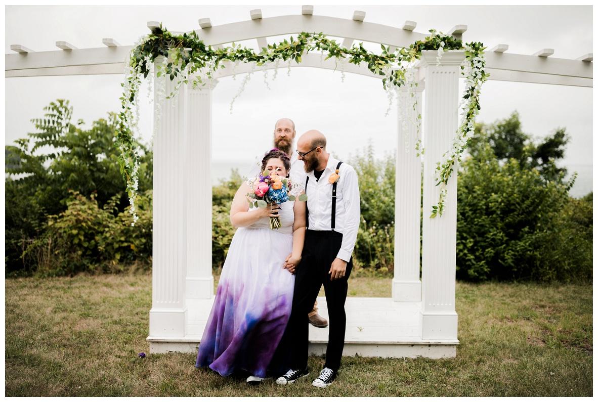 Katewood Mansion Wedding_0113.jpg