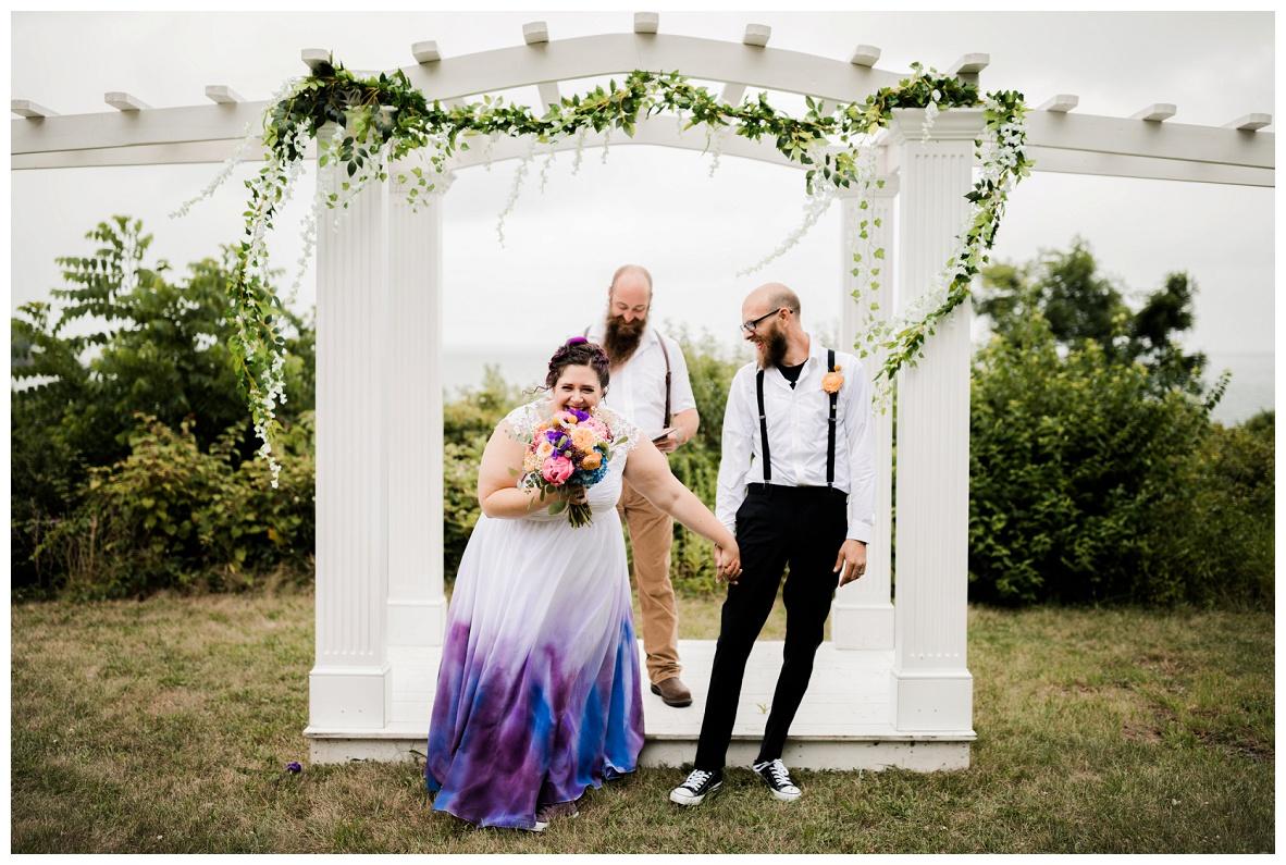 Katewood Mansion Wedding_0114.jpg