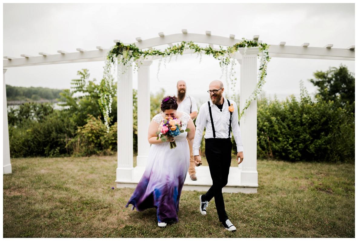 Katewood Mansion Wedding_0115.jpg