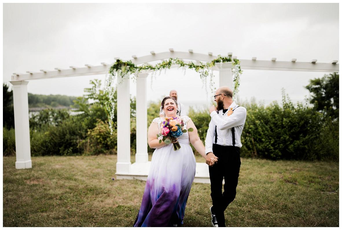 Katewood Mansion Wedding_0116.jpg