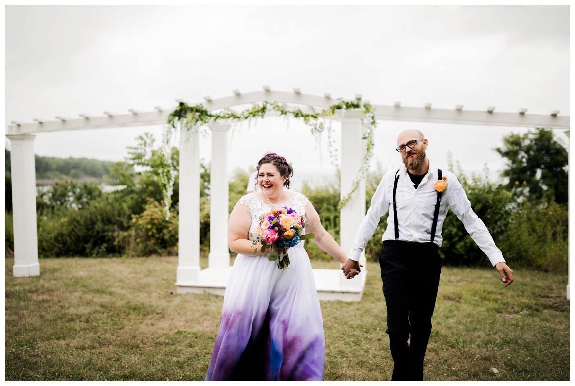 Katewood Mansion Wedding_0117.jpg