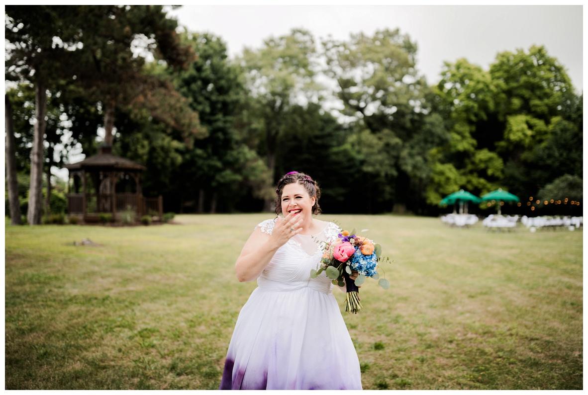 Katewood Mansion Wedding_0118.jpg