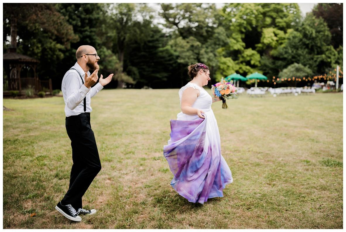 Katewood Mansion Wedding_0119.jpg