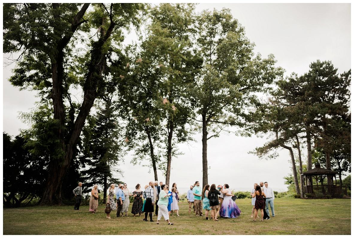 Katewood Mansion Wedding_0122.jpg