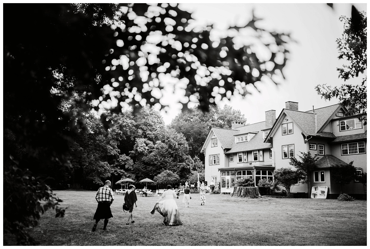Katewood Mansion Wedding_0123.jpg