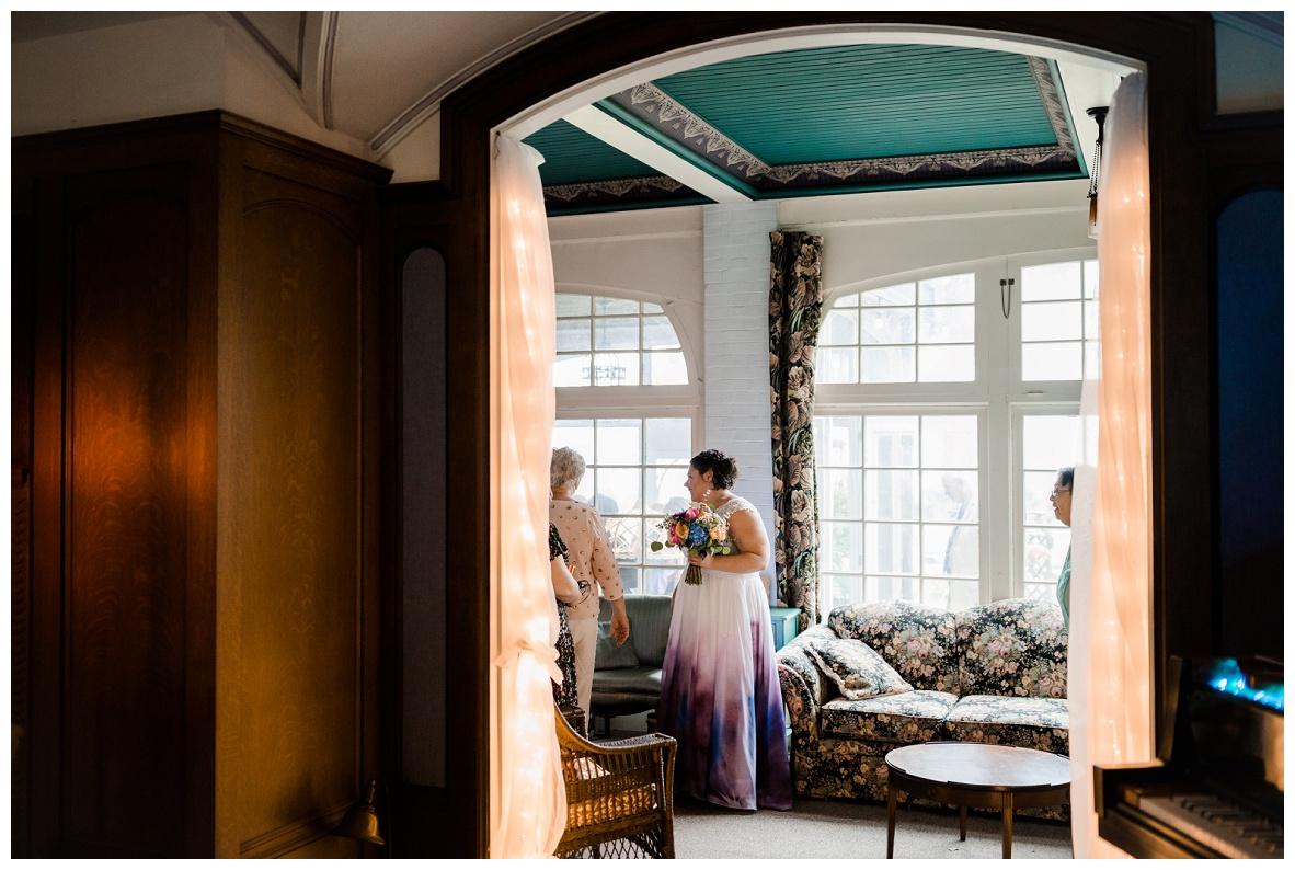 Katewood Mansion Wedding_0124.jpg