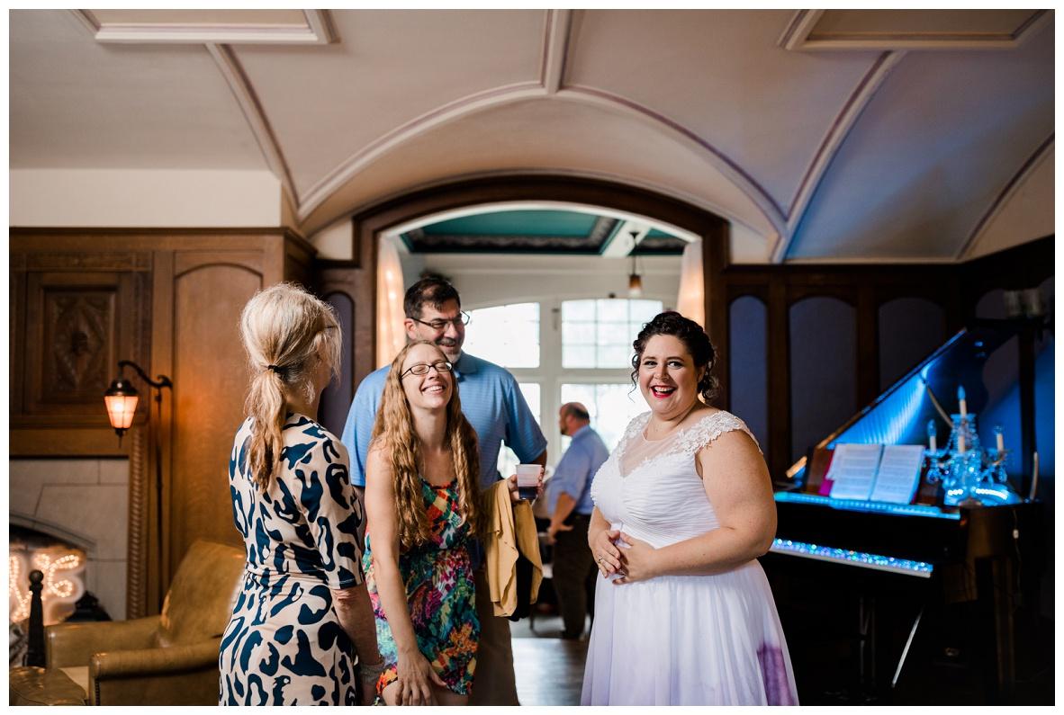 Katewood Mansion Wedding_0125.jpg