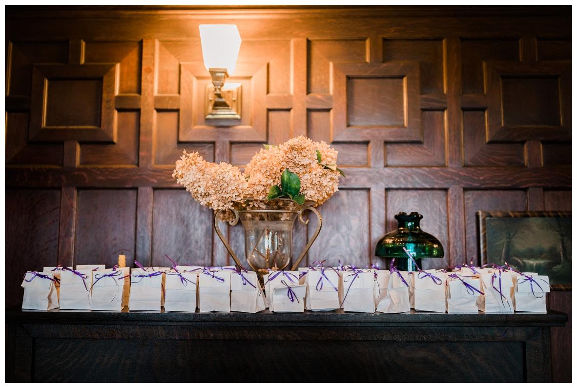 Katewood Mansion Wedding_0126.jpg