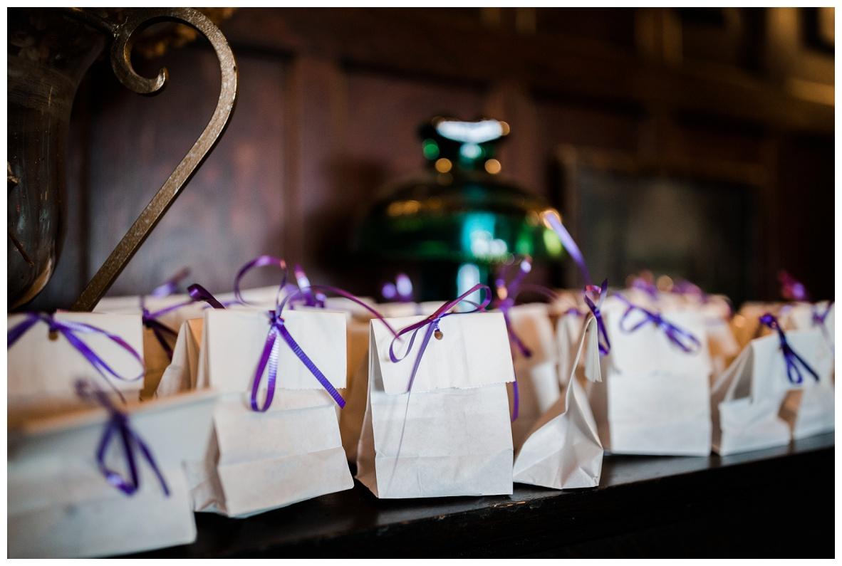 Katewood Mansion Wedding_0128.jpg