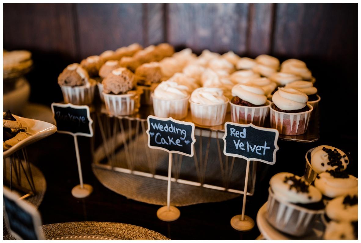 Katewood Mansion Wedding_0130.jpg