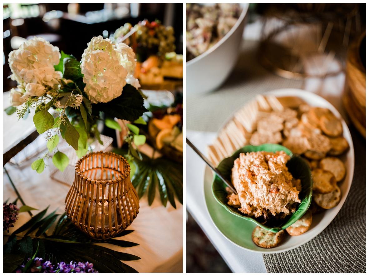 Katewood Mansion Wedding_0131.jpg