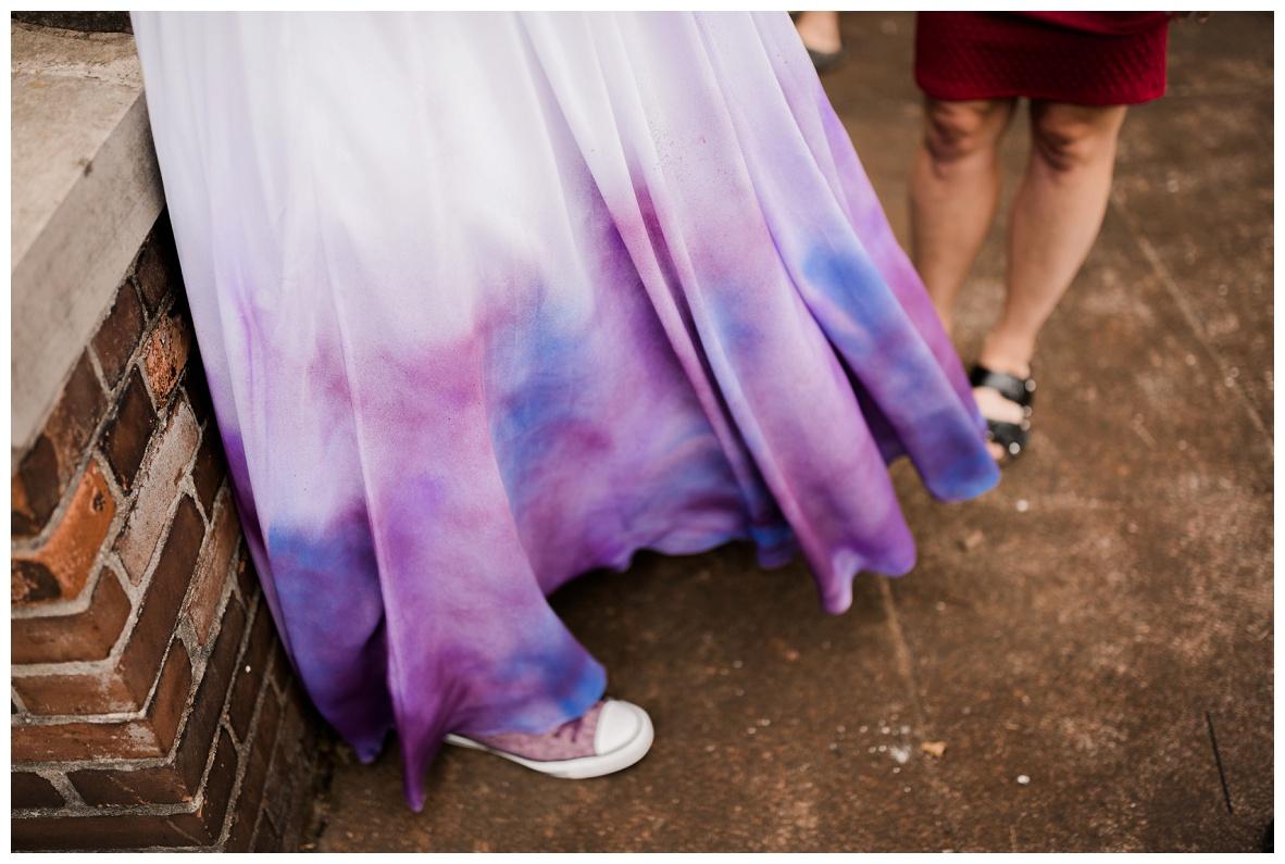 Katewood Mansion Wedding_0136.jpg