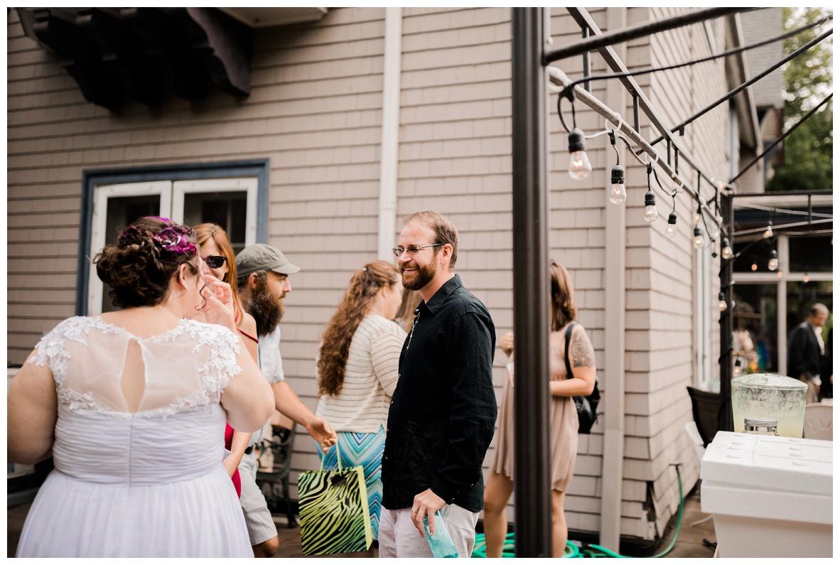 Katewood Mansion Wedding_0135.jpg