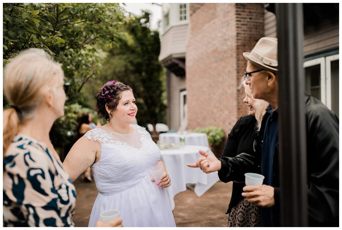 Katewood Mansion Wedding_0137.jpg