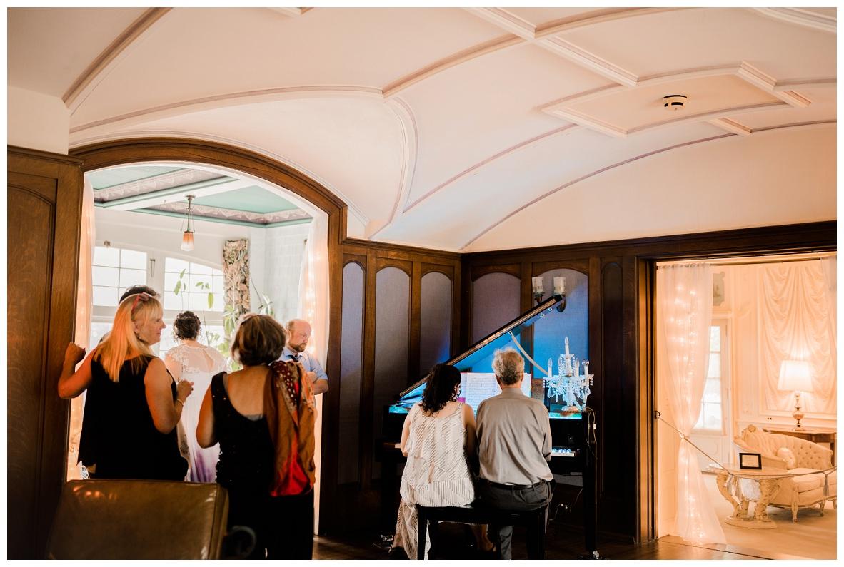Katewood Mansion Wedding_0140.jpg
