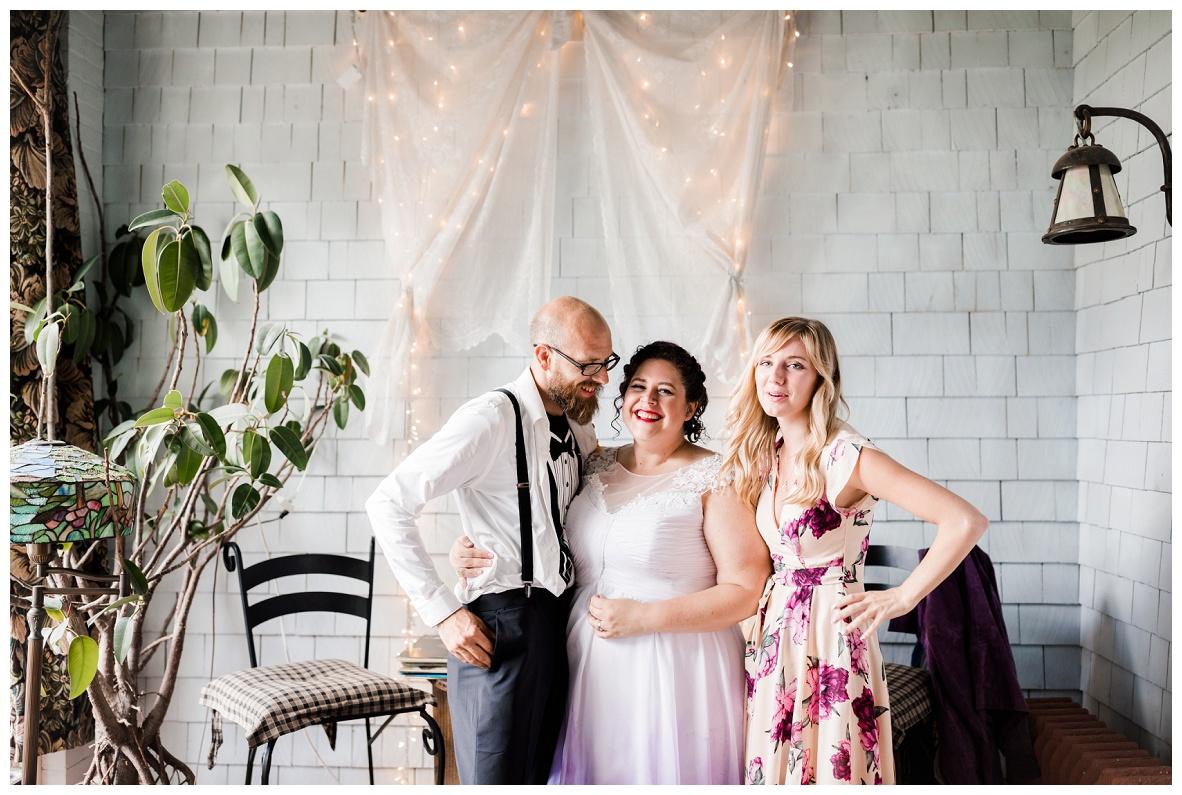 Katewood Mansion Wedding_0141.jpg