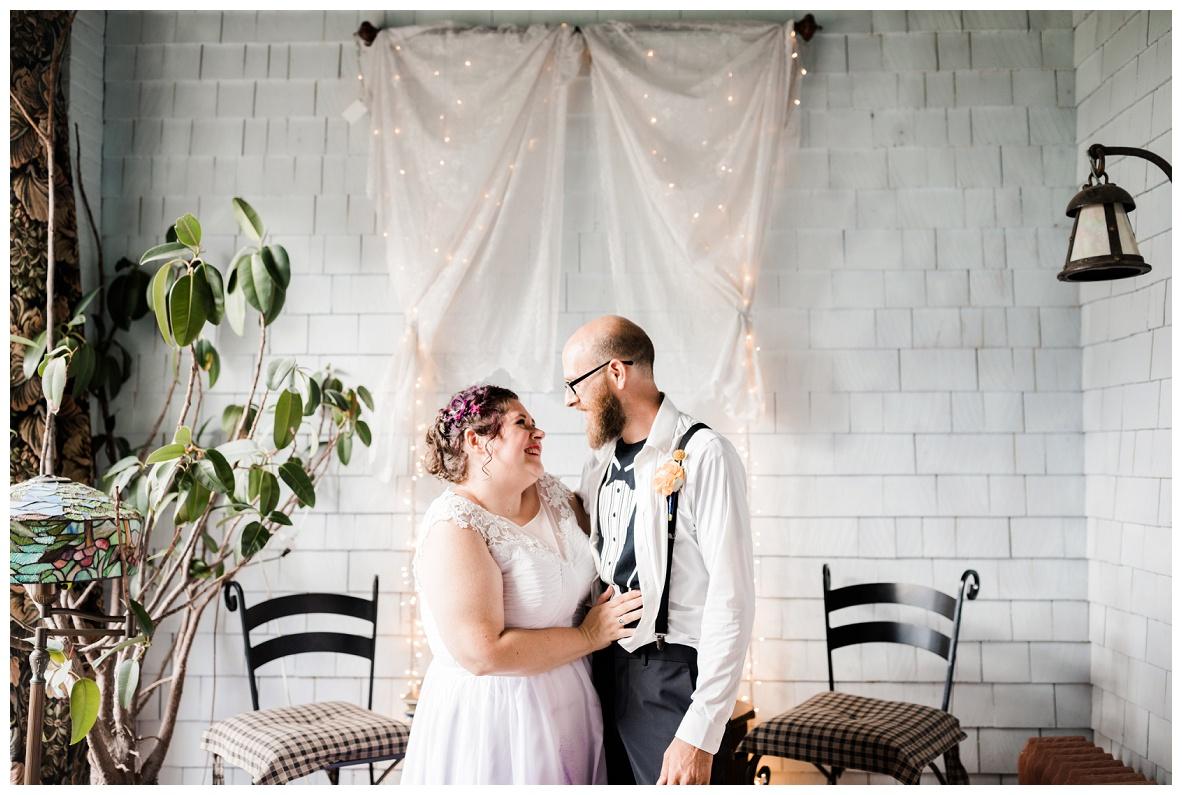 Katewood Mansion Wedding_0143.jpg