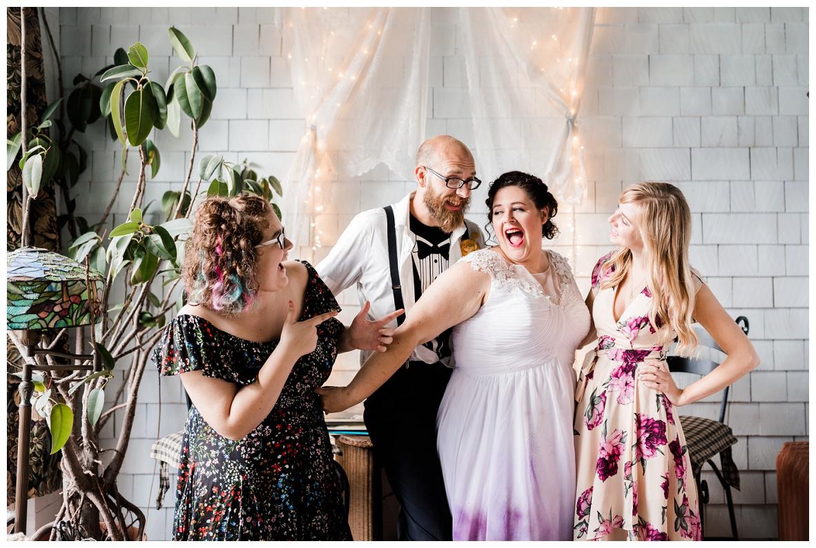 Katewood Mansion Wedding_0142.jpg