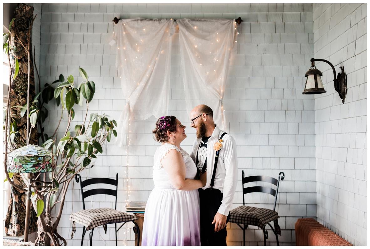 Katewood Mansion Wedding_0144.jpg