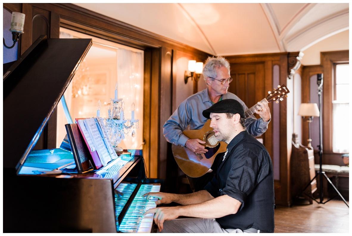 Katewood Mansion Wedding_0147.jpg