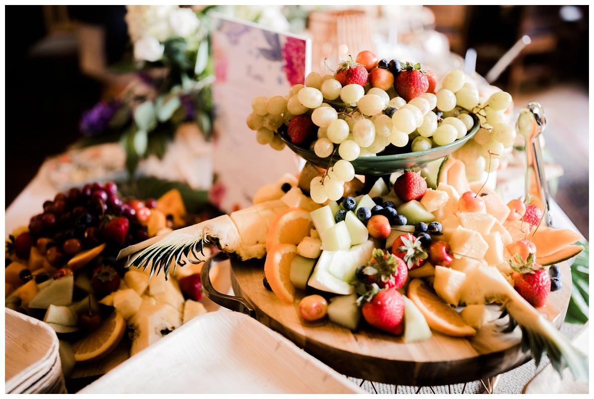 Katewood Mansion Wedding_0148.jpg