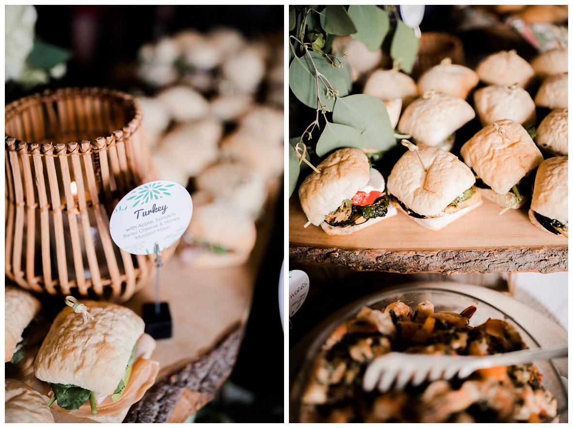 Katewood Mansion Wedding_0149.jpg