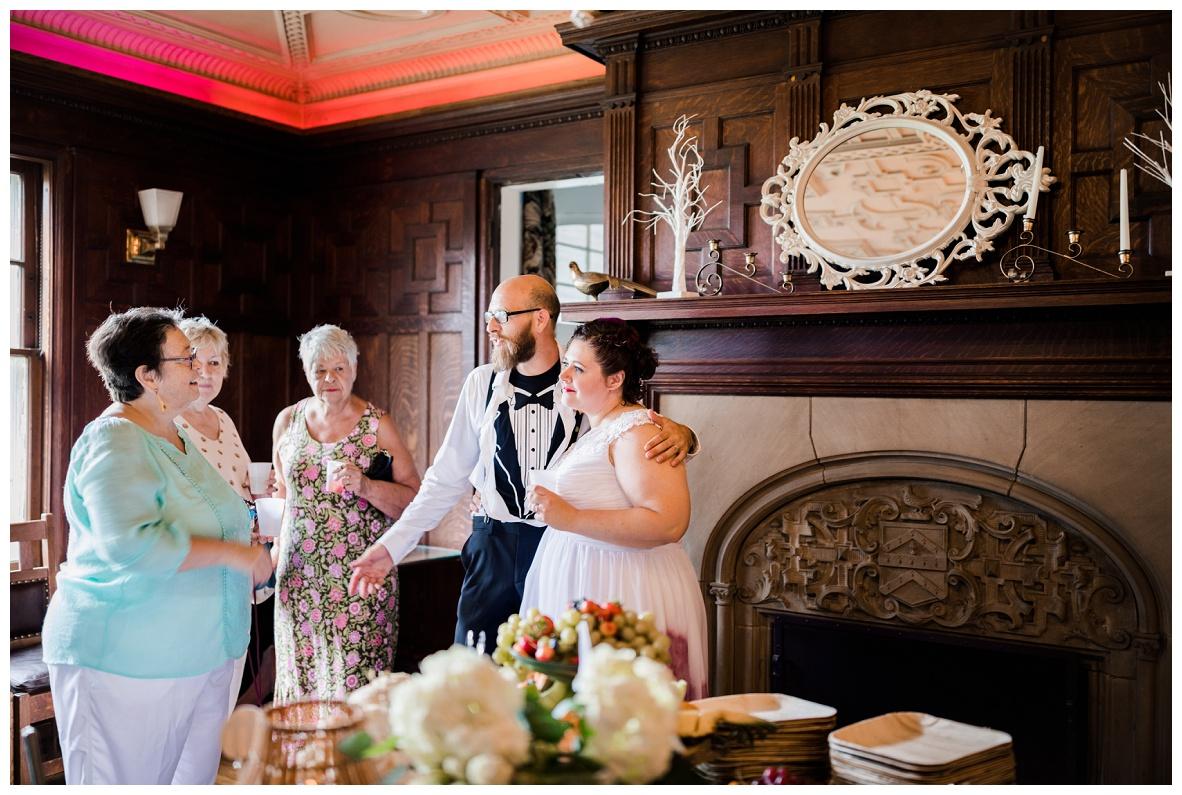 Katewood Mansion Wedding_0150.jpg