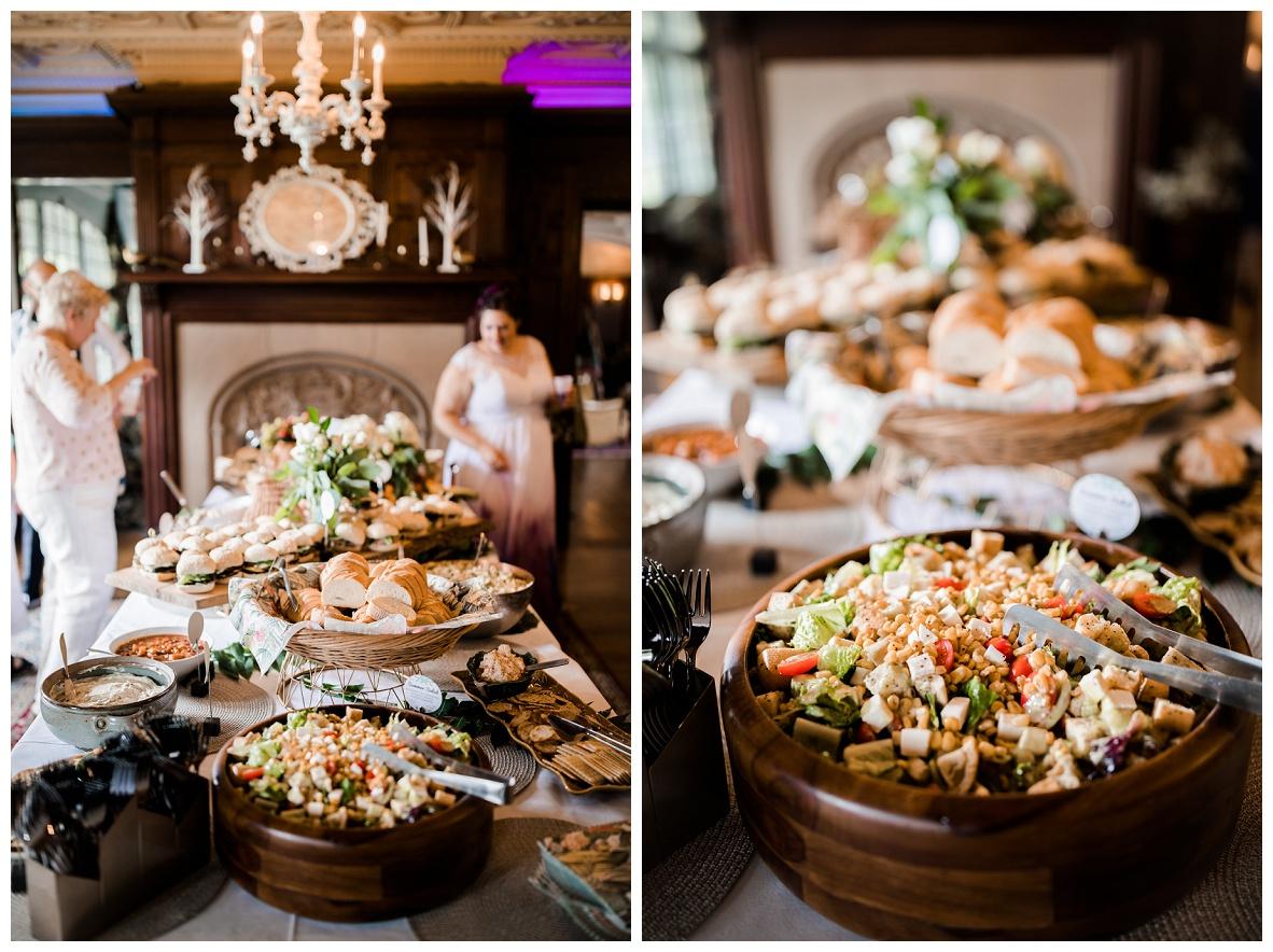 Katewood Mansion Wedding_0151.jpg