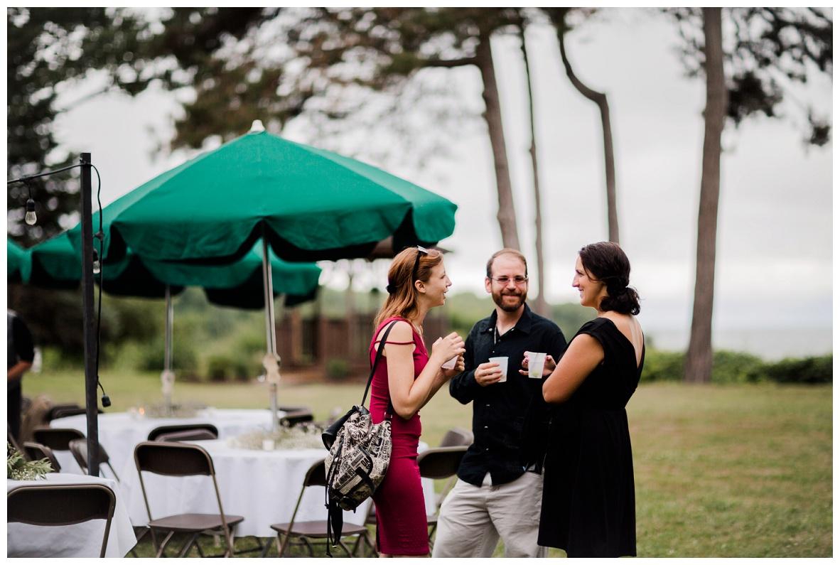 Katewood Mansion Wedding_0154.jpg