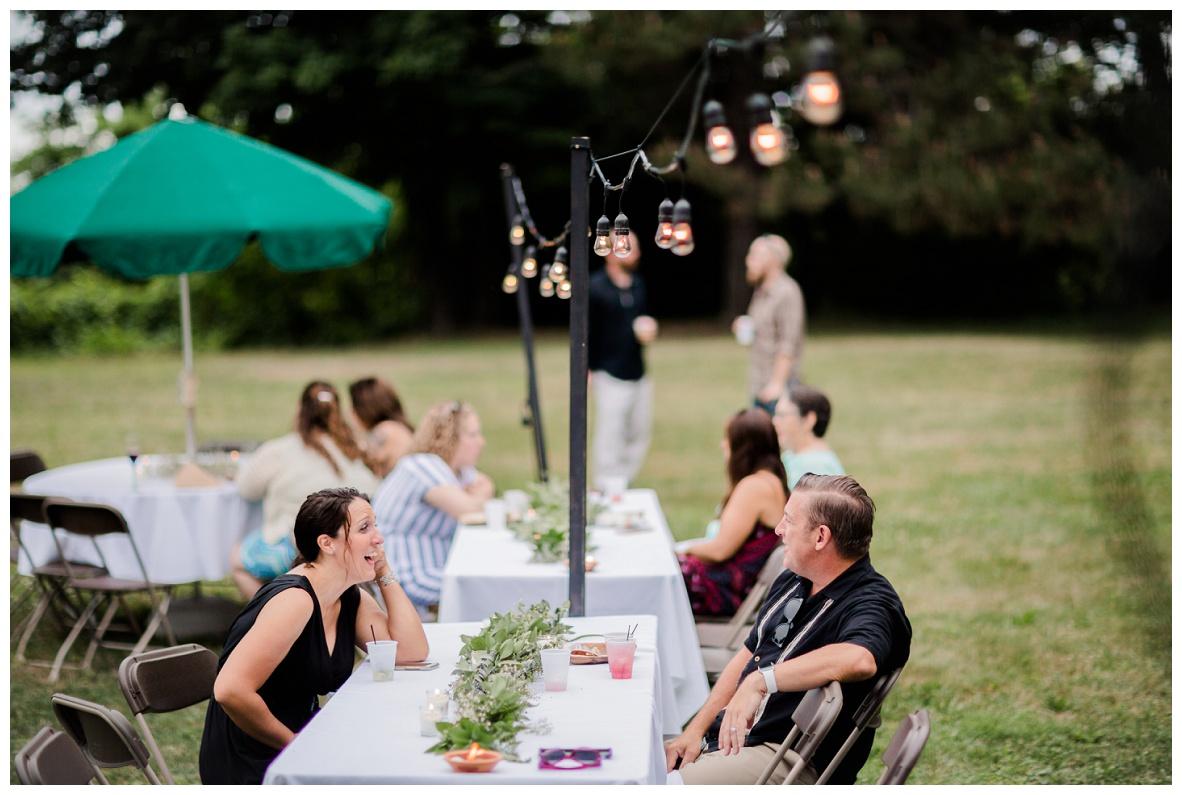 Katewood Mansion Wedding_0158.jpg
