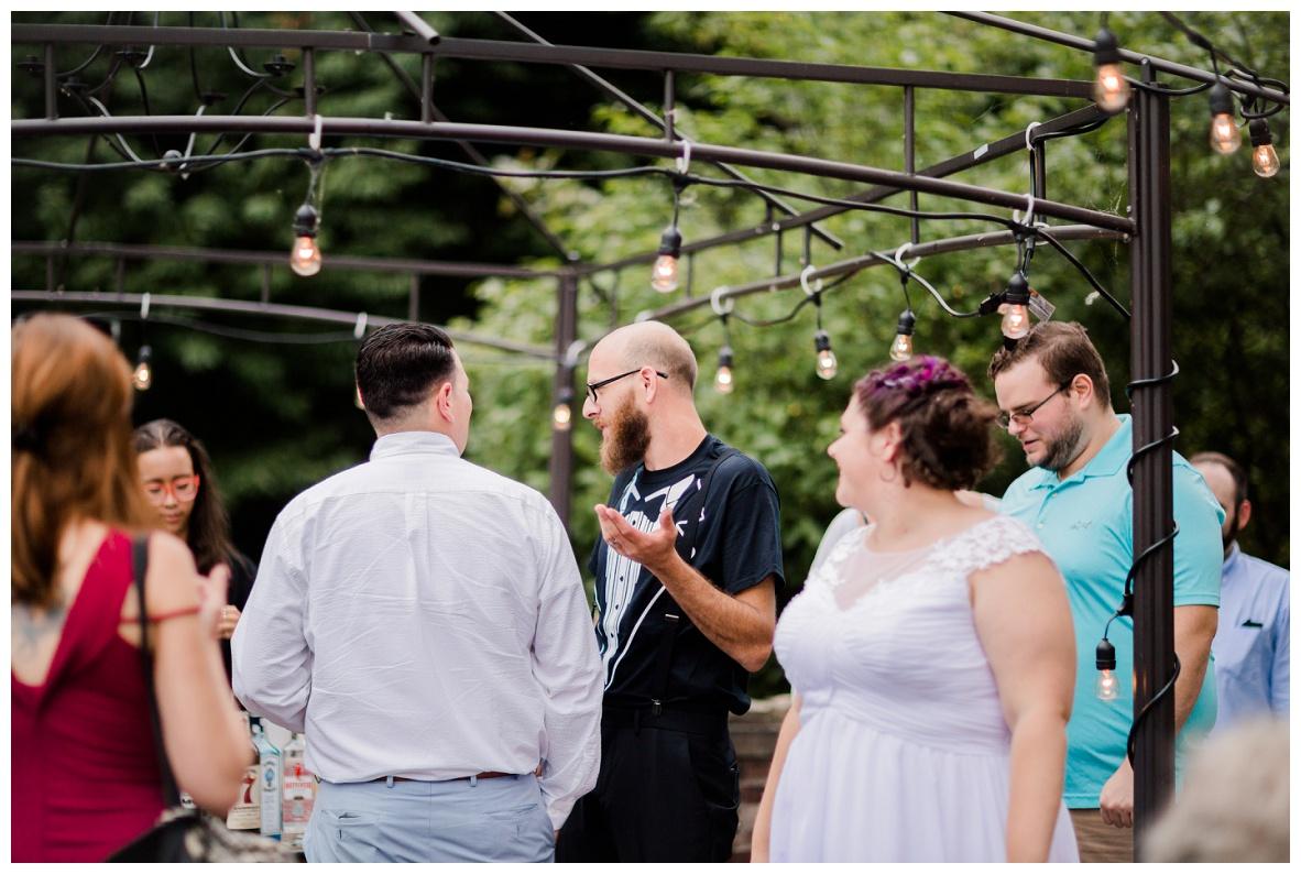 Katewood Mansion Wedding_0159.jpg