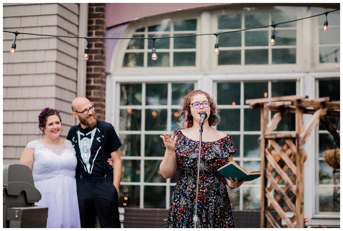 Katewood Mansion Wedding_0160.jpg