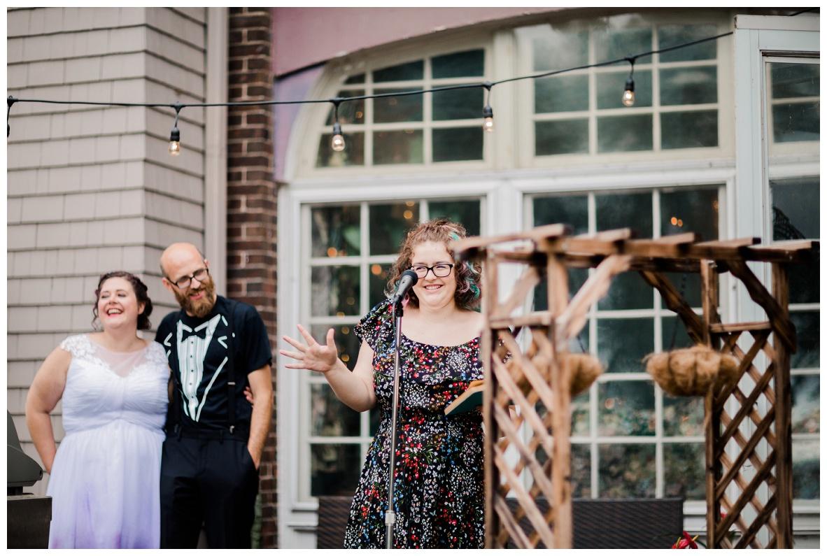 Katewood Mansion Wedding_0162.jpg